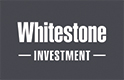 Whitestone Investment Advisory